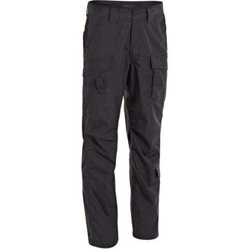 UA Tactical Medic Pants