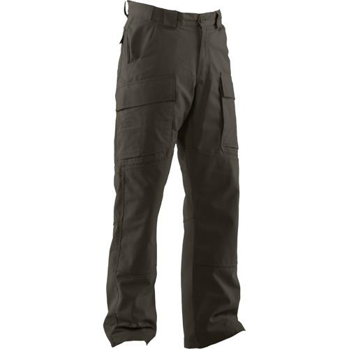 UA Tactical Duty Pants
