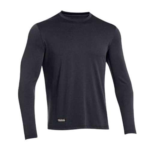 UA Tactical Tech™ Long Sleeve Shirt