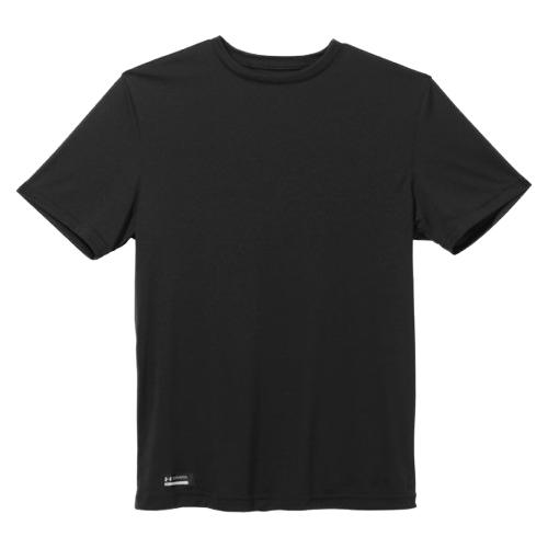 UA Tactical HeatGear® Short Sleeve T-Shirt