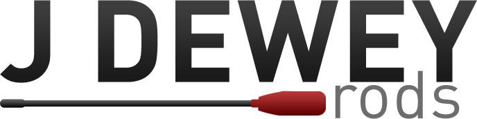 ITW_Mil_PRod_logo.jpg