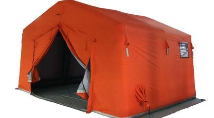 RDI Emergency Shelter