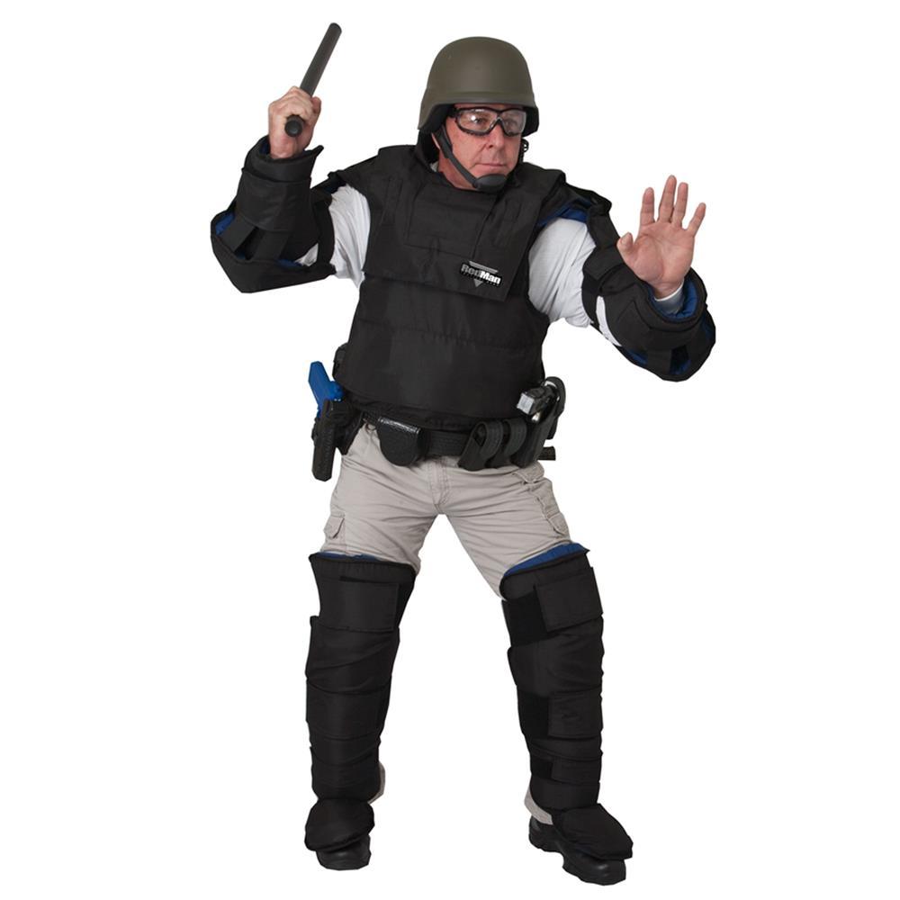 RedMan Tactical Suit