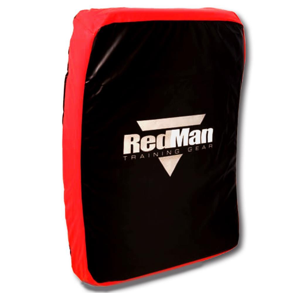 Redman Striking Shield