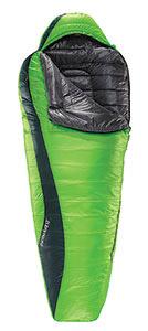 Centari™ Winter Synthetic Sleeping Bag