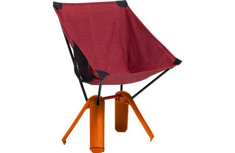 Quadra™ Chair