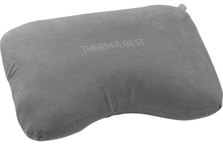 Air Head™ Pillow