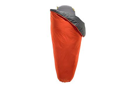 Proton Blanket