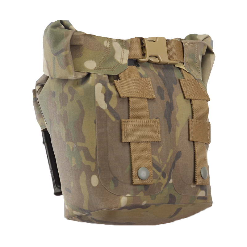 Maritime Utility Pouch
