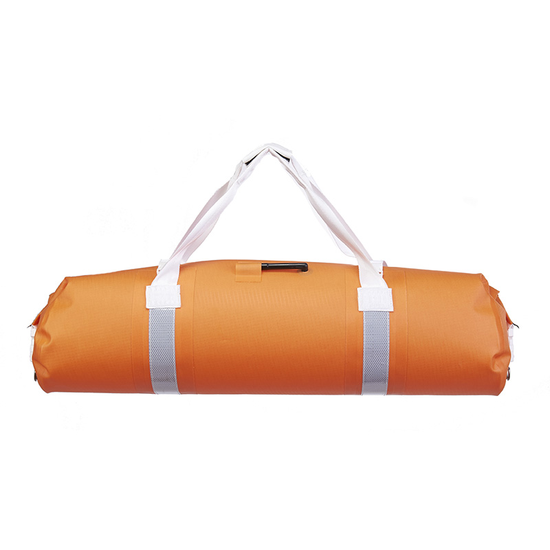 Survival Equipment Large Bag