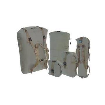 SOF Waterproof 5-Bag System