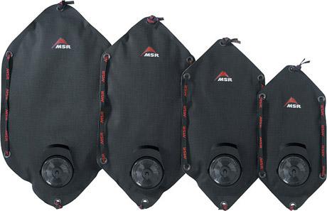Dromedary® Bags