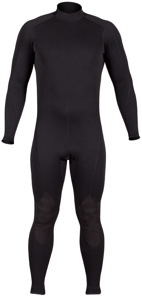 Special Ops/SAR Jumpsuit