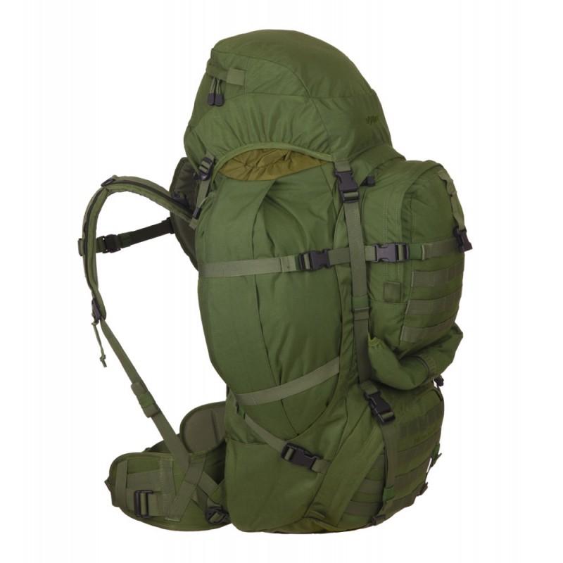 Pro 95L Tactical Pack