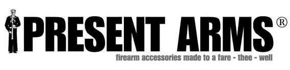 PresentArms_Logo.jpg