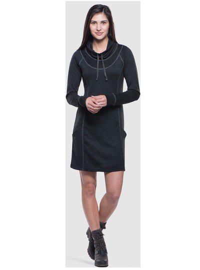 LÉA™ Dress