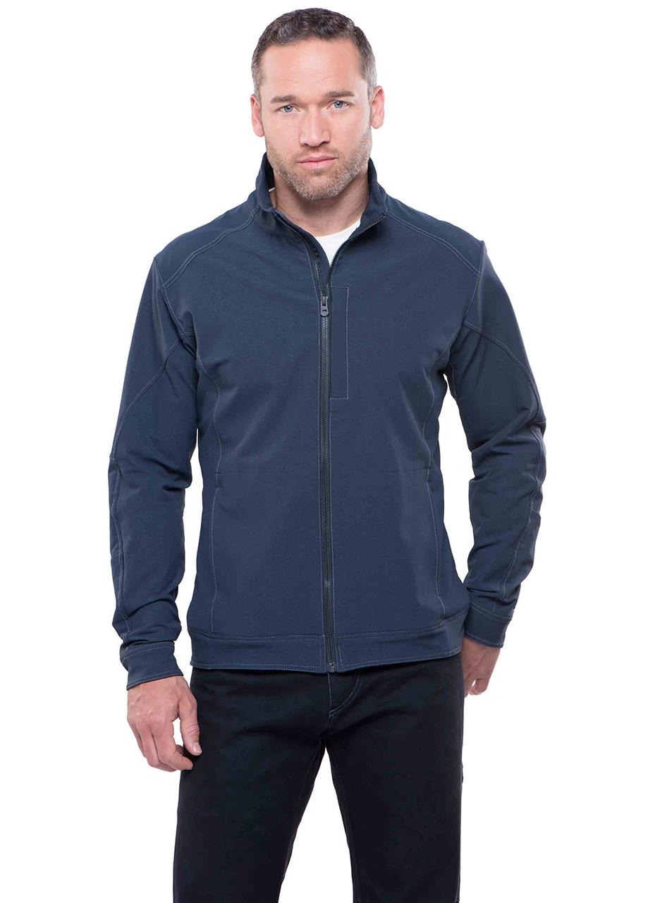 Klash™ Jacket