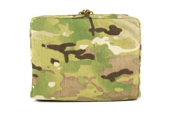 Large Utility Pouch