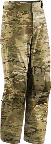 14-Sphinx-Pant-Patterned-MULTICAM.png