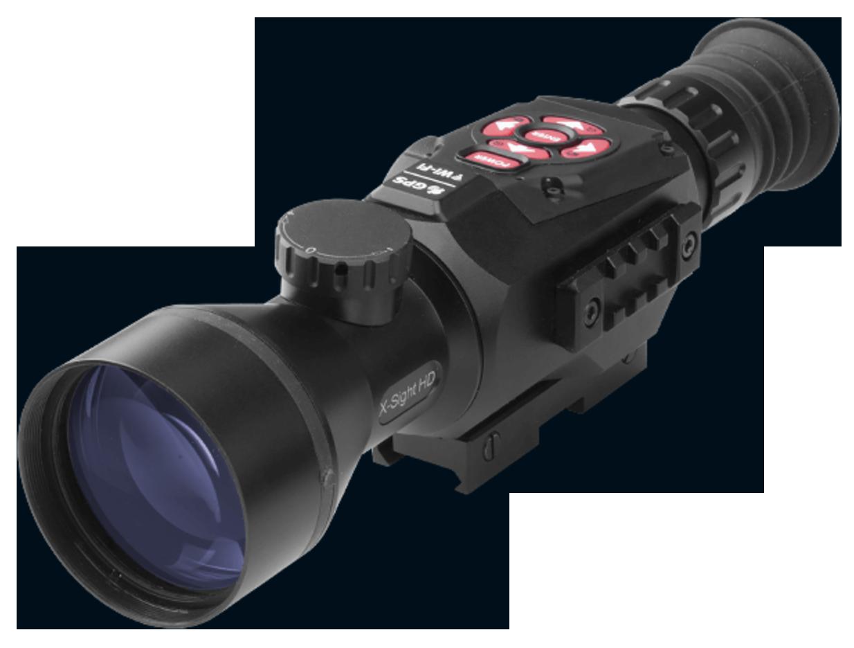 ATN X-SIGHT II HD 5-20x.png