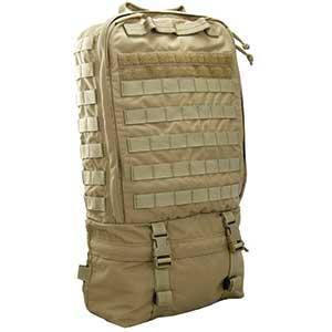 M-10 Medical Backpack
