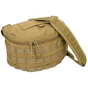 Tactical EMS (TEMS) Bag