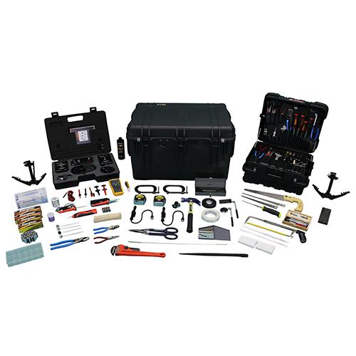 EOD IED Kit