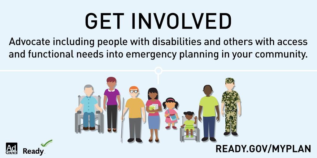 FEMA_Disabilities_GetInvolved_v3FINAL_medium.JPG