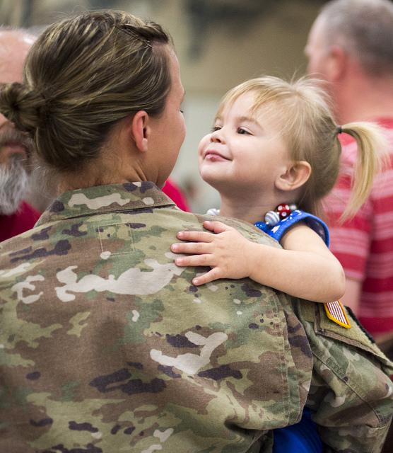*U.S. Army National Guard photo by Sgt. 1st Class Amber Osei