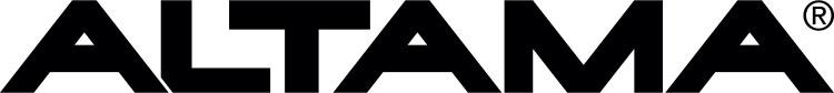 Altama-logo.jpg