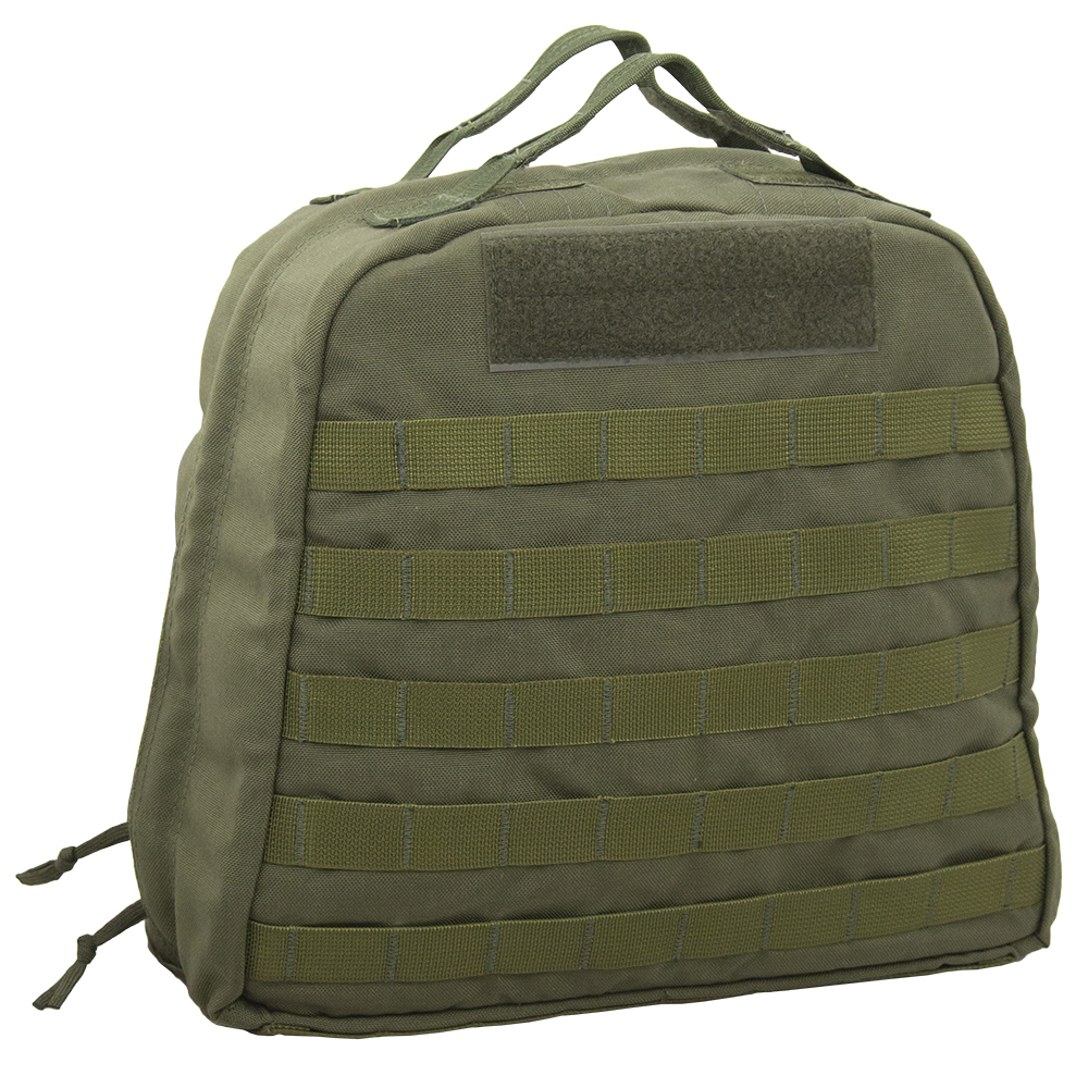 M-4 Special Operations Medical Bag