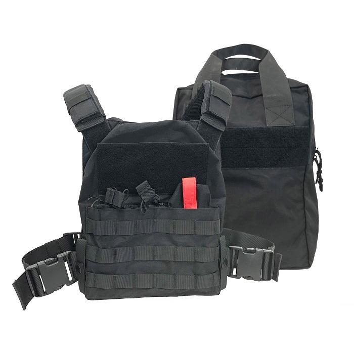 SBT-Active-Shooter-Kit-Plus-Bag.jpg