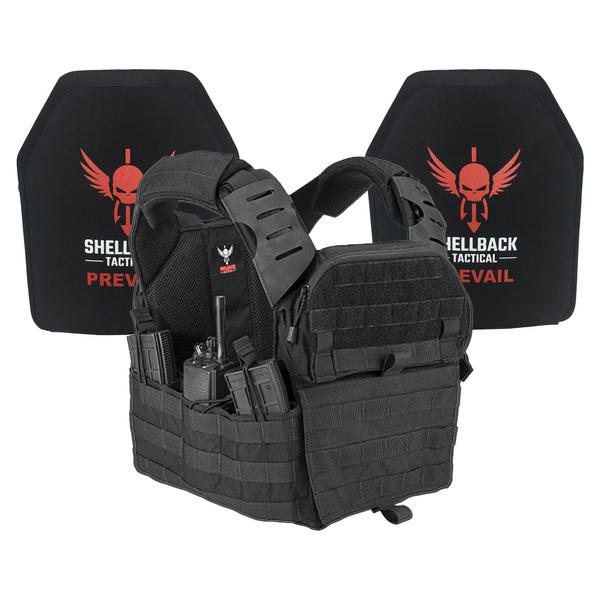 SBT-Active-Shooter-Kit_Elite.jpg
