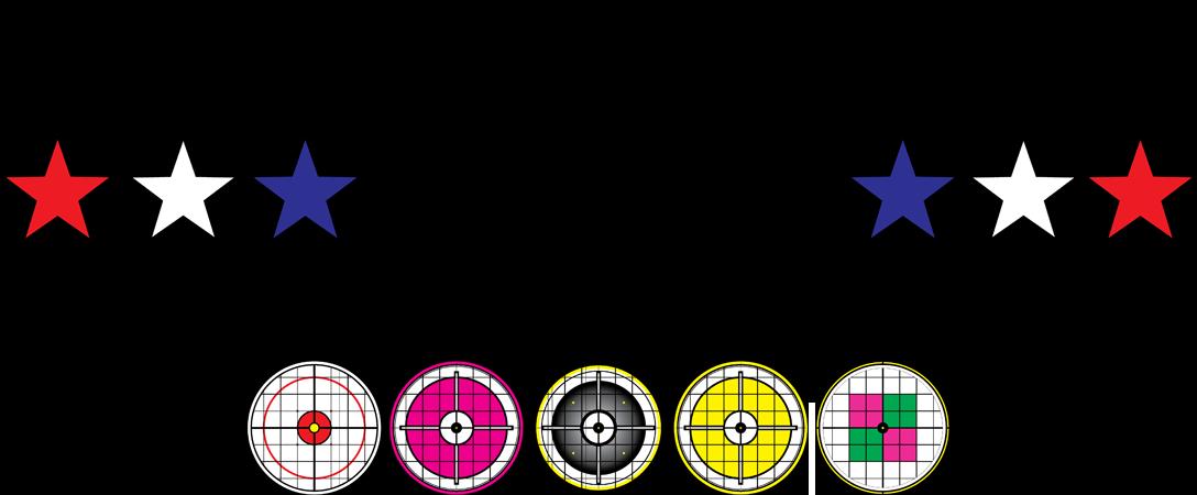 Simulated Range Targets LOGO Web.png