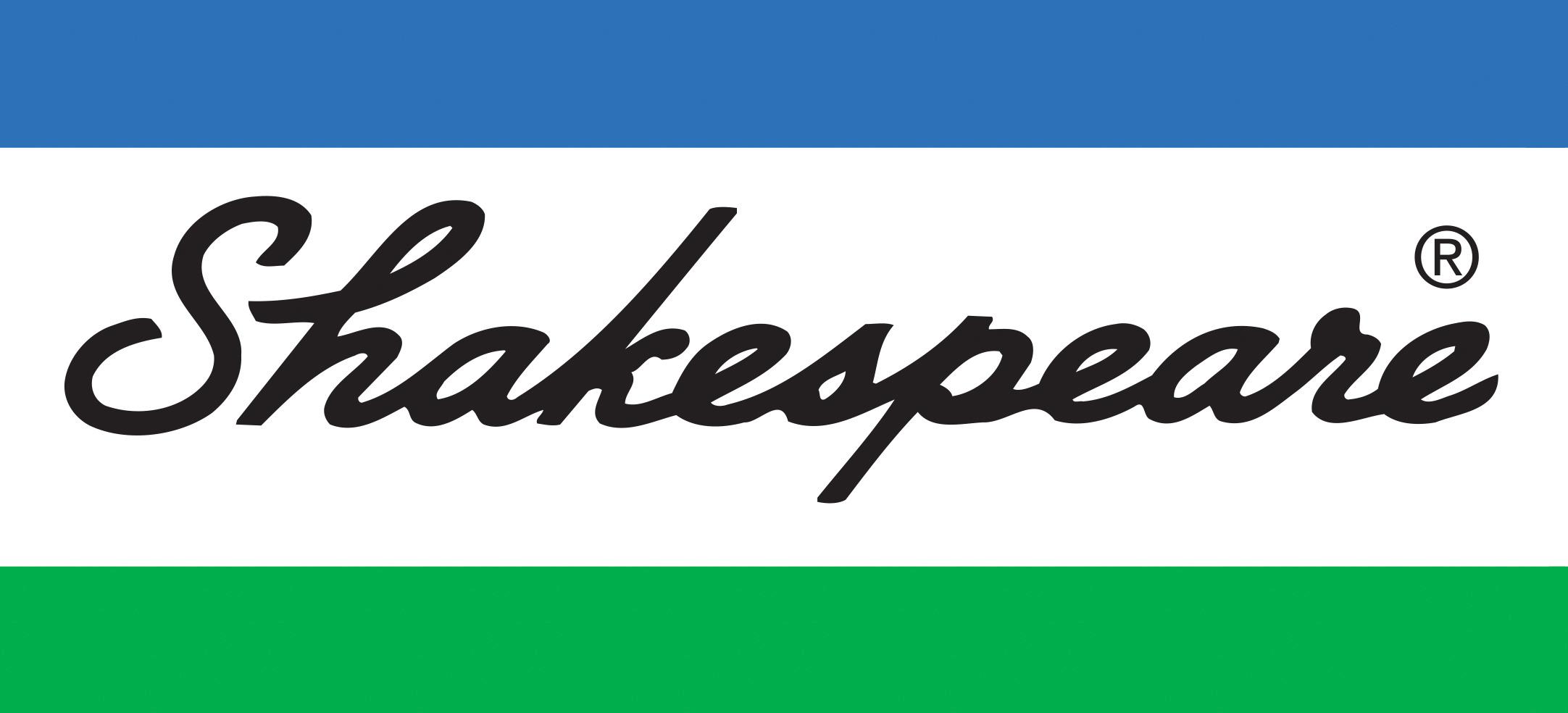 Shakespeare-logo.jpg