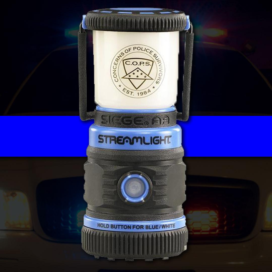 PoliceWeek_Giveaway_Streamlight_V2.jpg