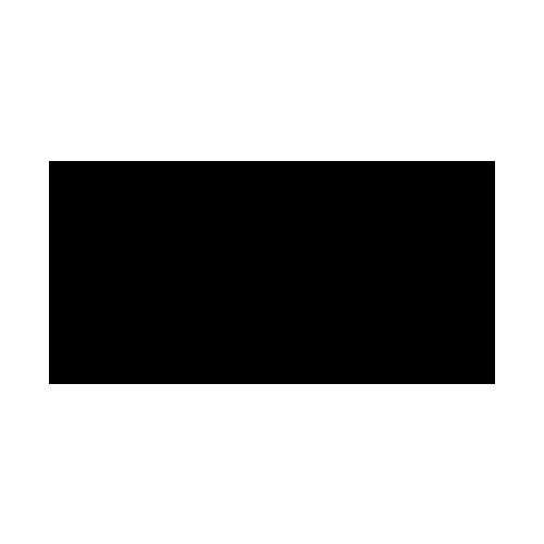 Petzl-logo_Square.png