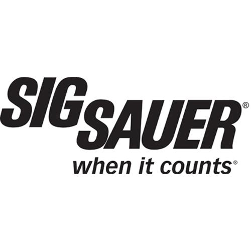 SigSauer-Logo_Square.png