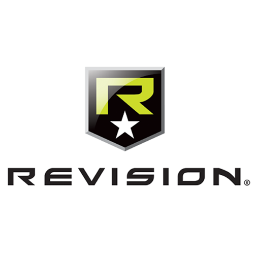 Revision_Logo_SQuare.png