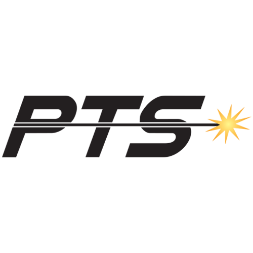 PTS_Logo_Square.png