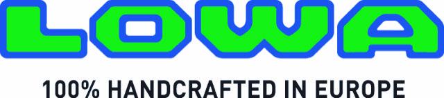LOWA_logo_347_7685.jpeg