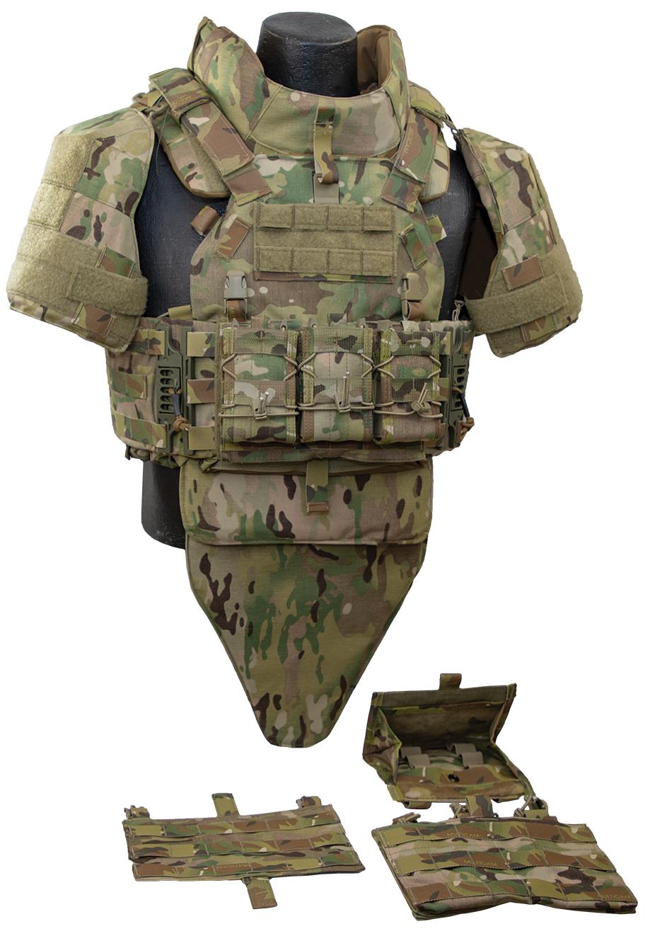 ICE_body_armor_front_web.jpg