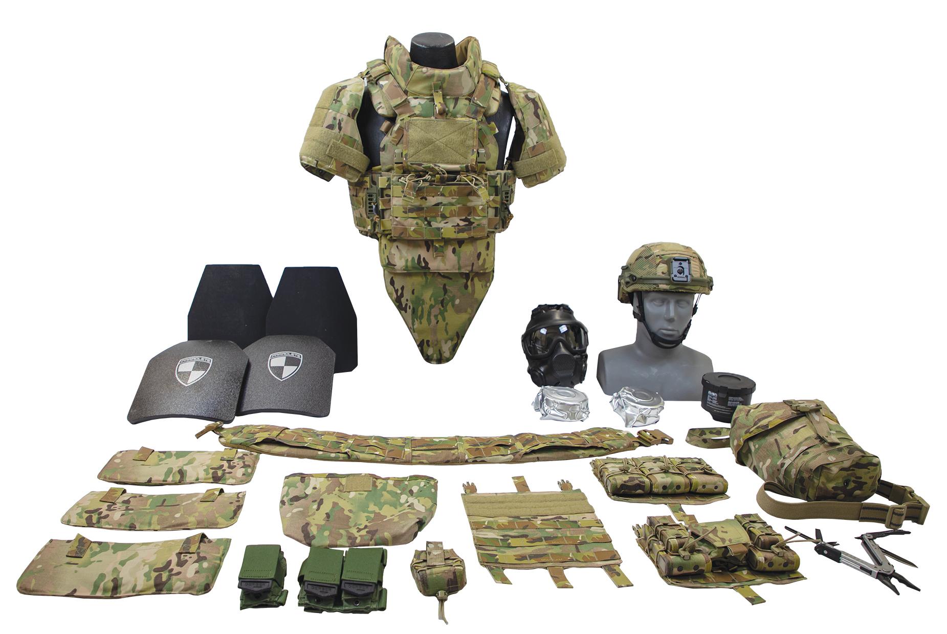 ICE_body_armor_layout.jpg