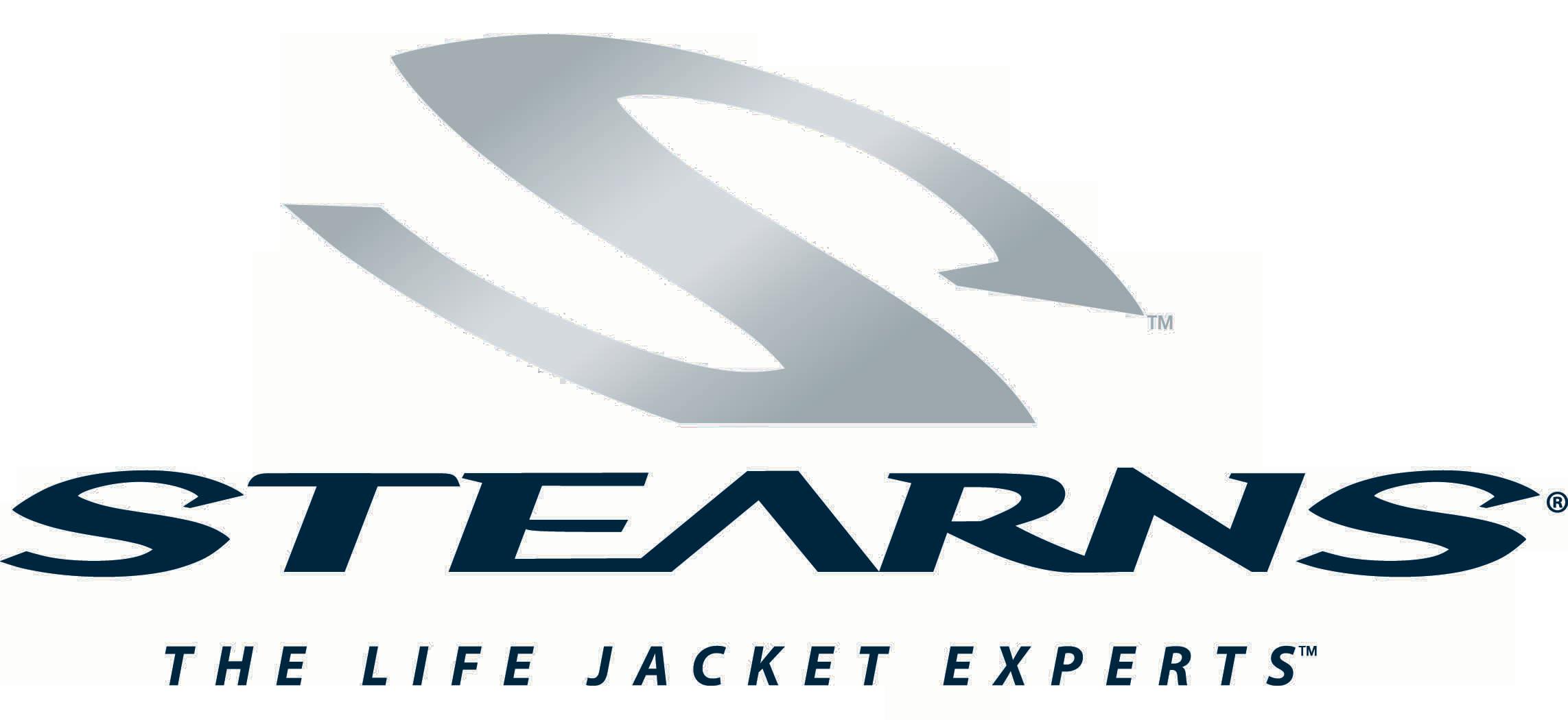 6_61_Stearns-Logo-Grey--Black.png