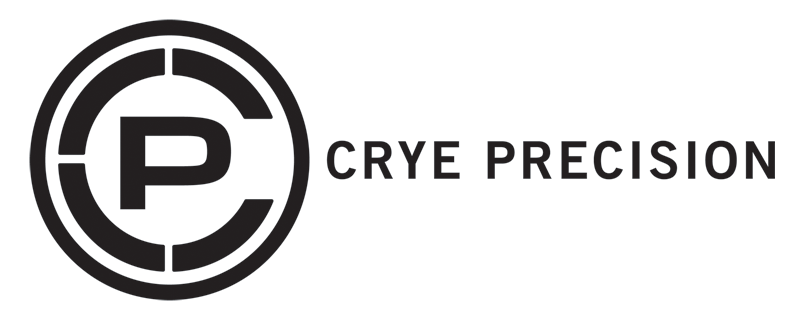 crye-precision-logo.png