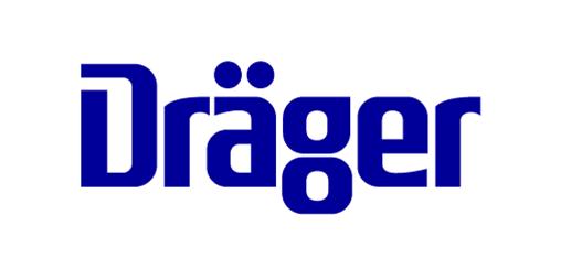 Draeger-logo.png