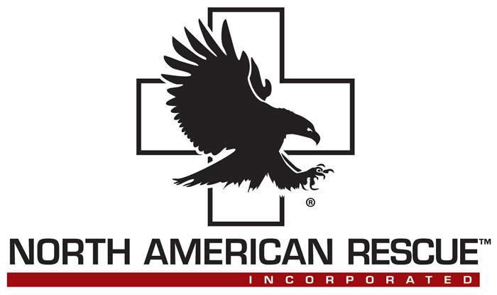 North-American-Rescue_Logo.jpg