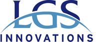 lgs_logo_web.png