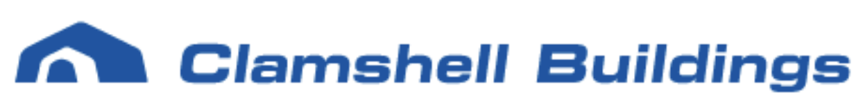 Clamshell_Structures_logo.png