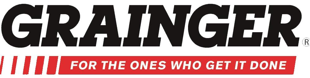Grainger_Logo.png